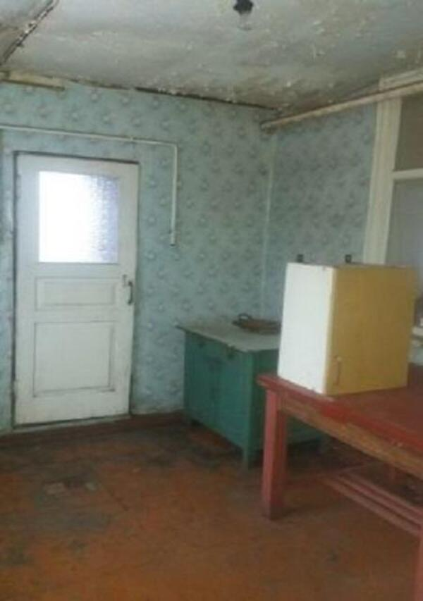 Дом, Дергачи, Харьковская область (502757 9)