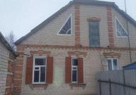 Дом, Дергачи, Харьковская область (502757 6)