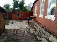 Дом, Золочев, Харьковская область (502906 5)