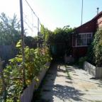 Дом, Золочев, Харьковская область (502906 6)