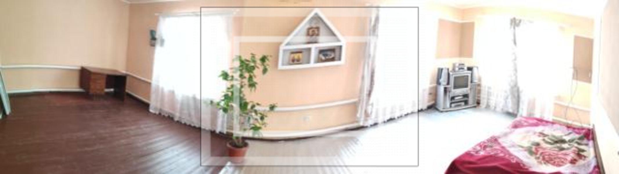 Дом, Мерефа, Харьковская область (502923 7)