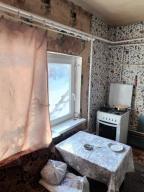 Дом, Охочее, Харьковская область