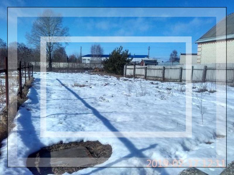 Дом, Золочев, Харьковская область (502991 5)