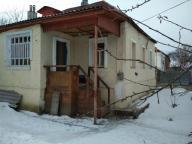 Дом, Коробочкино, Харьковская область (503255 1)