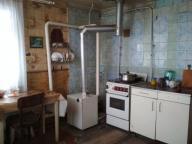 Дом, Коробочкино, Харьковская область (503255 3)