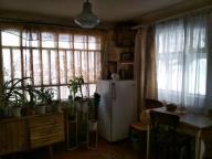 Дом, Коробочкино, Харьковская область (503255 4)