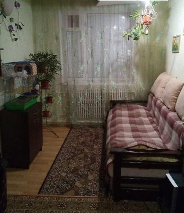 дом, 4 комн, Харьков, ПАВЛОВКА (503313 1)