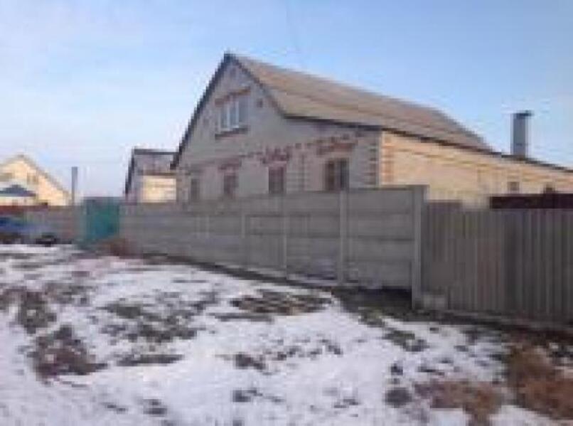 Дом, Мерефа, Харьковская область (503333 6)