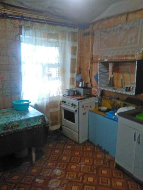 Дом, Змиев, Харьковская область (503361 2)