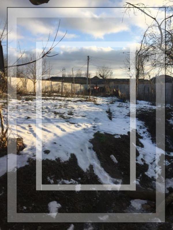 Дом, Харьков, Павлово Поле (503370 6)