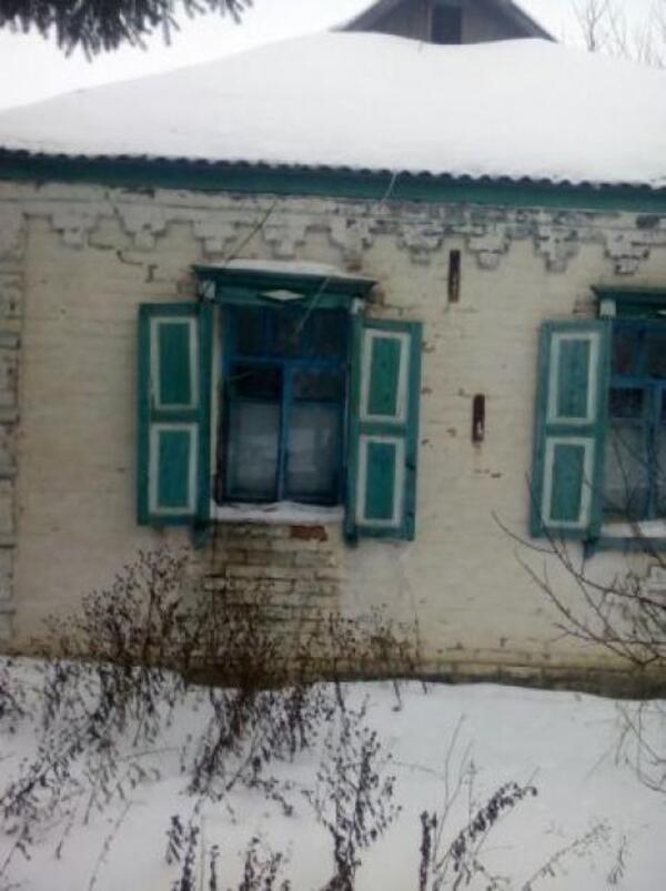 Дом, 3-комн., Кегичевка, Кегичевский район