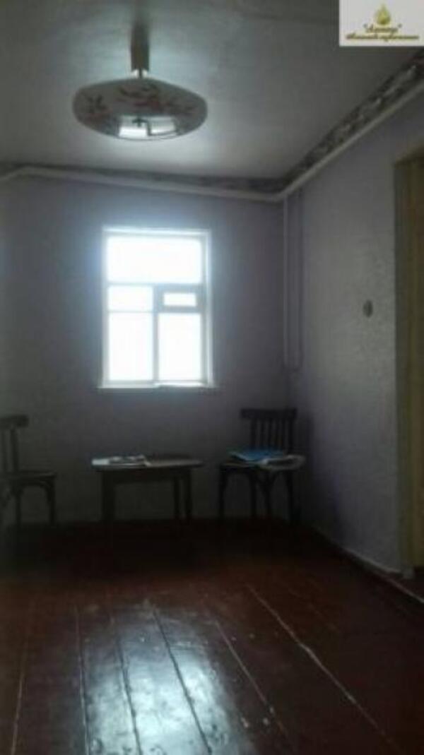 Дом, Харьков, МОСКАЛЁВКА (503499 5)