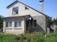 Дом, Липцы, Харьковская область (503539 1)