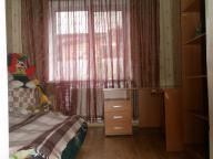 Дом, Липцы, Харьковская область (503539 4)