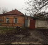 Дом, Харьков, Салтовка (503583 1)