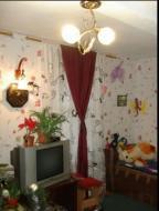 Дом, Харьков, Салтовка (503583 2)