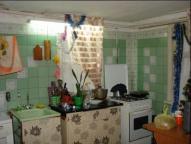 Дом, Харьков, ТЮРИНКА (503583 5)
