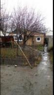 Дом, Харьков, ТЮРИНКА