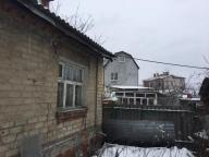 новостройка, Харьков, Киевская метро, Новоалександровская (503672 1)