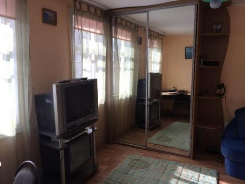 Дом, Слатино, Харьковская область (503732 5)