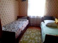 Дом, Мерефа, Харьковская область (503749 1)