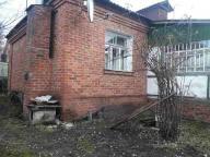 Дом, Мерефа, Харьковская область (503749 2)