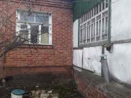 Дом, Мерефа, Харьковская область (503749 3)