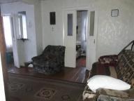 Дом, Мерефа, Харьковская область (503749 4)