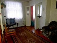 Дом, Мерефа, Харьковская область (503749 5)