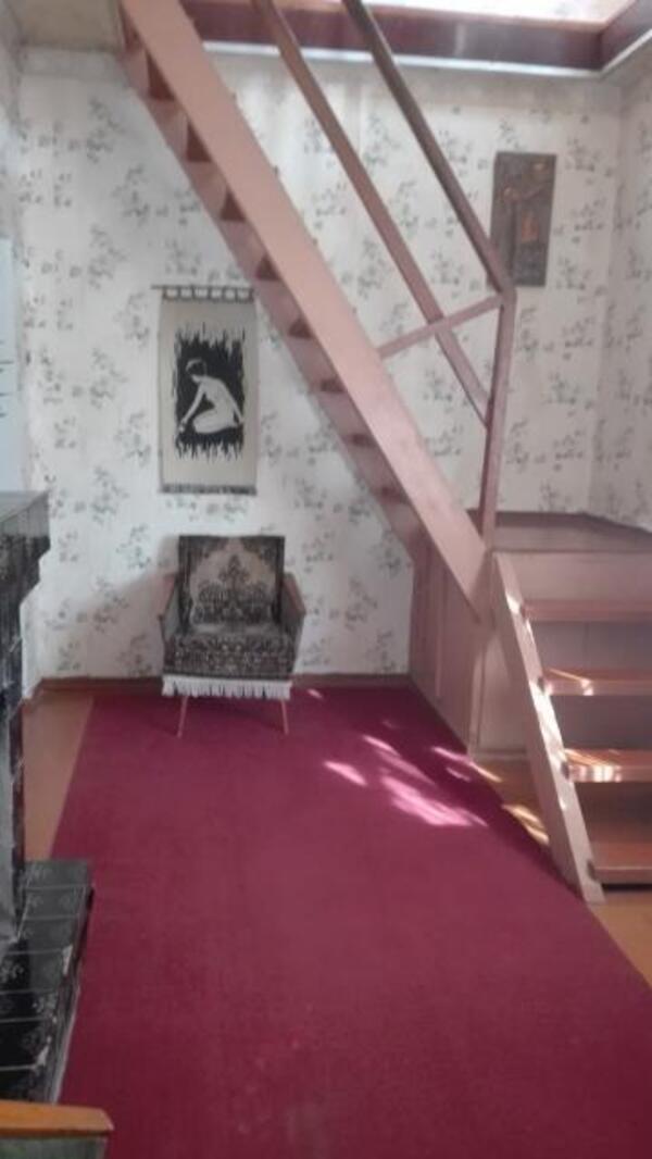 Дом, Лебяжье, Харьковская область (503907 5)