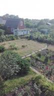 Дом, Малиновка, Харьковская область (503907 3)
