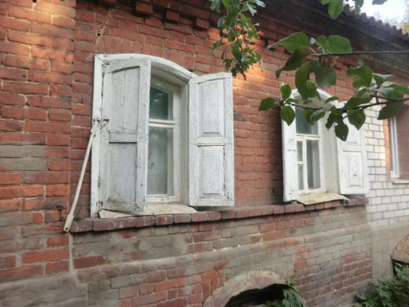 Дом на 2 входа, Харьков, НОВОСЁЛОВКА (503912 3)