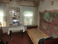Дом, Харьков, НОВОЖАНОВО (503912 6)
