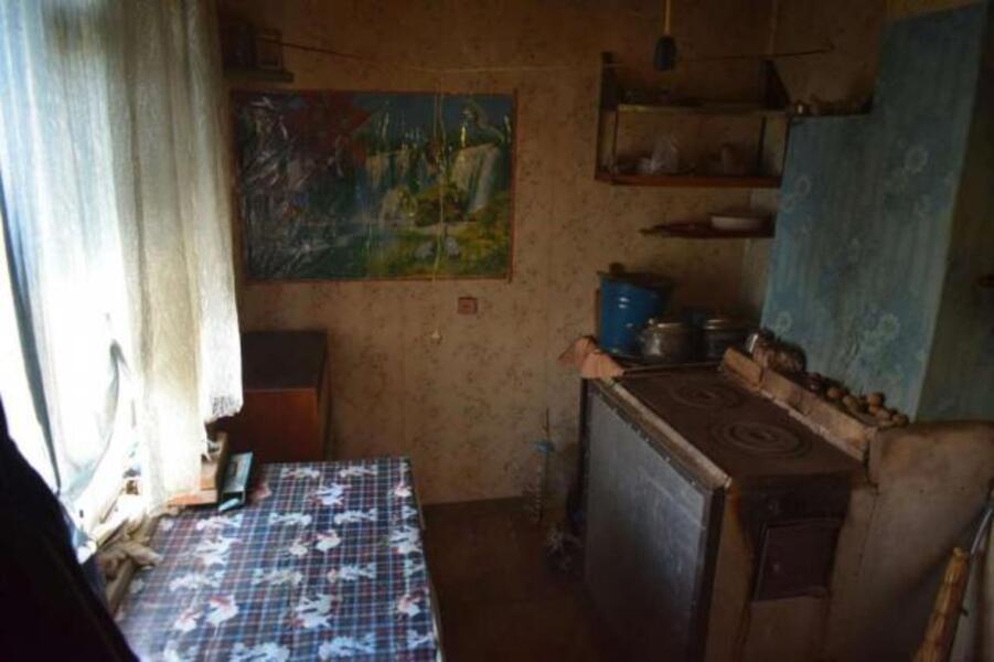 Дача, 1-комн., Малые Проходы, Дергачевский район