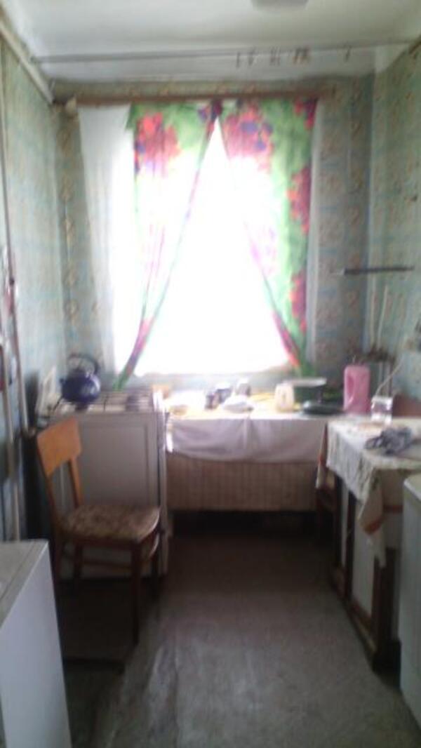Дом, Чемужовка, Харьковская область (503964 5)