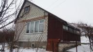 Дом, Змиев, Харьковская область (504050 1)