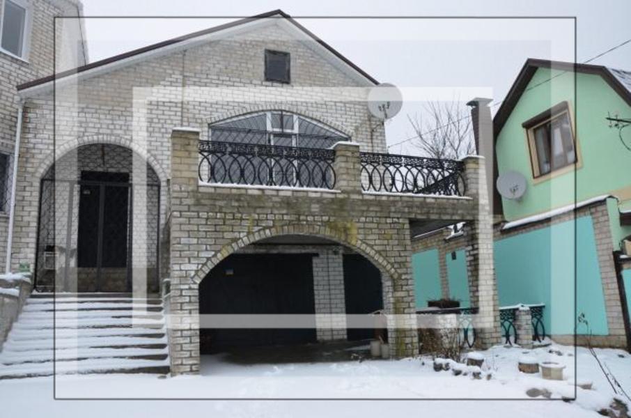 Дом, 5-комн., Рай-Оленовка, Харьковский район