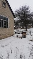 Дом, Тарановка, Харьковская область (504068 1)