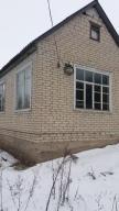 Дом, Тарановка, Харьковская область (504068 2)