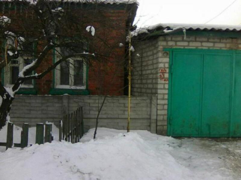 Дом, Харьков, ОДЕССКАЯ (504120 5)