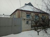Дом, Золочев, Харьковская область (504136 1)