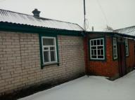 Дом, Золочев, Харьковская область (504136 2)