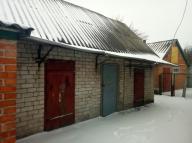 Дом, Золочев, Харьковская область (504136 5)