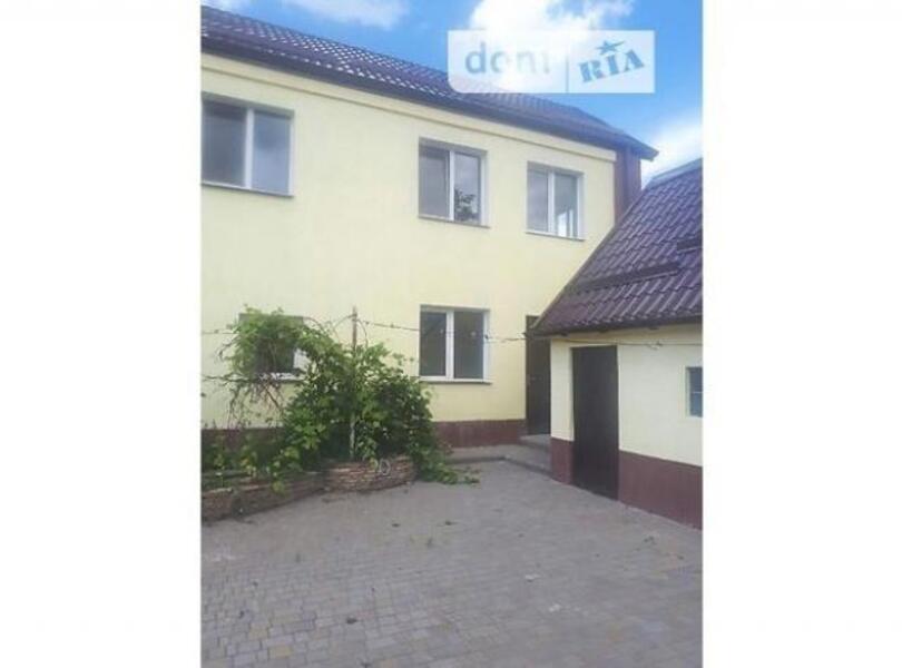Дом, Песочин, Харьковская область (504228 1)
