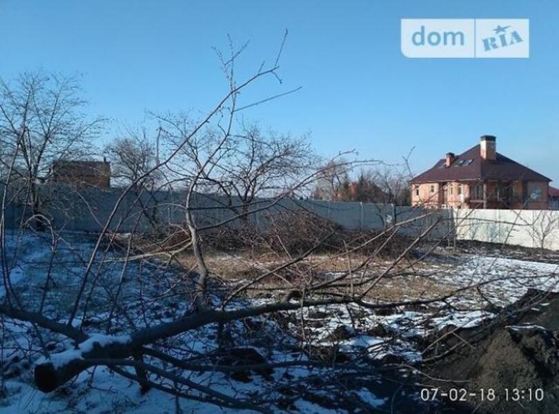 Дом, Березовка, Харьковская область (504420 4)