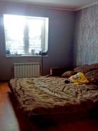 Дом, Чугуев, Харьковская область (504673 5)