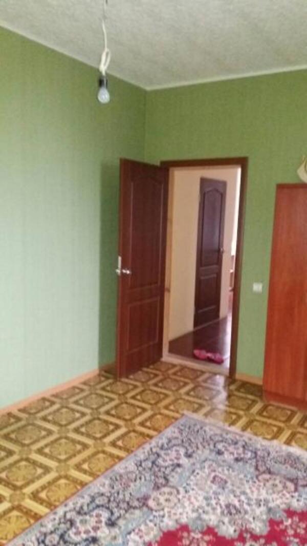 Дом, Васищево, Харьковская область (504696 5)