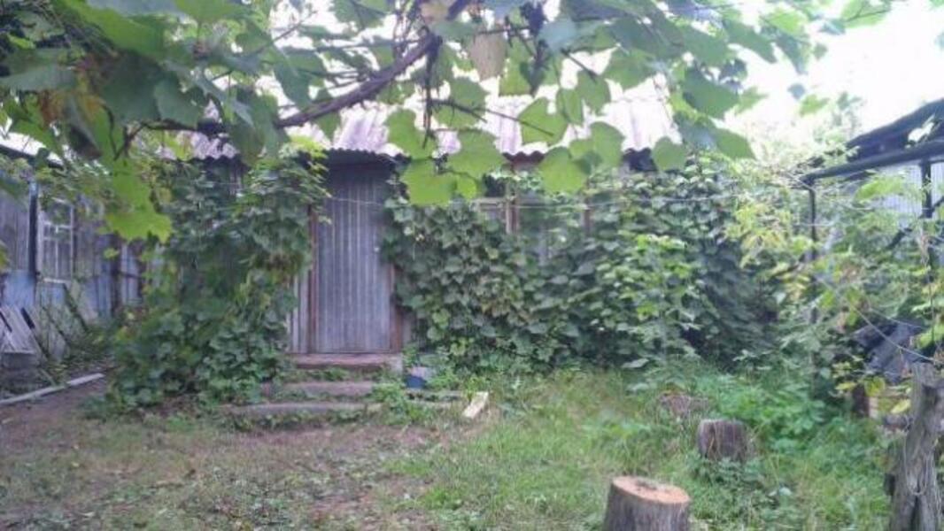 Дача, 2-комн., Ольшаны, Дергачевский район