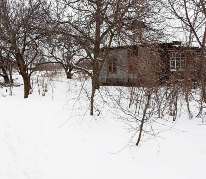 Дом, Скрипаи, Харьковская область (504759 2)