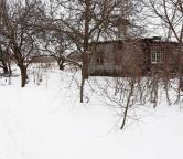 Дом, Тарановка, Харьковская область (504759 2)